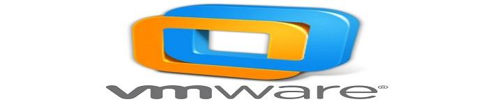 Vmware三大网络之net