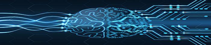 盟讯科技参与国家智能化车间标准编写