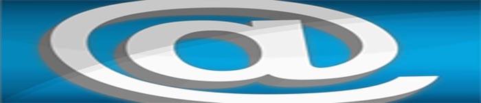 邮件服务器软件EwoMail 1.05 发布