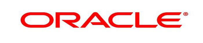 Oracle Database 18新增Linux风格