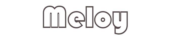 基于PHP7的提供数据管理工具框架Meloy 1.0.3 发布