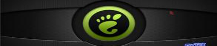 新版ExTiX 诞生,基于 Ubuntu 的桌面 Linux 发行