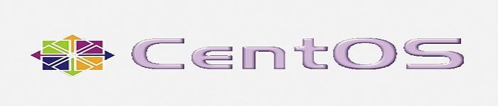 教大家如何在Linux(CentOS6.5)上安装PHP PDO扩展库