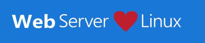 《linux下的webserver BOA及CGIC库的使用指南》pdf电子书免费下载