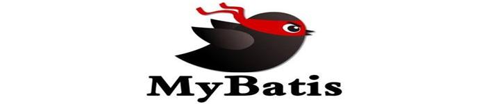 《MyBatis从入门到精通》pdf电子书免费下载