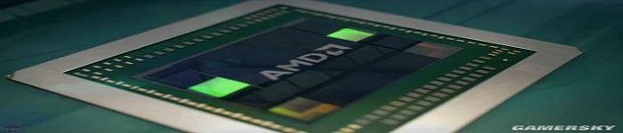 Linux显卡驱动驱动曝光-支持PCI-E 4.0
