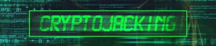 Linux设备受恶意挖矿劫持攻击增加