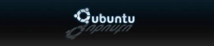 Canonical修复Ubuntu 14.04 LTS启动失败问题