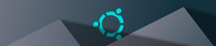 Canonical发布信息图:Ubuntu Linux连接一切