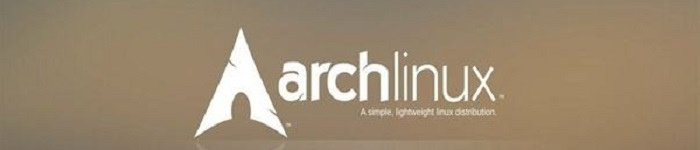ArcoLinux 6.9.1 正式发布