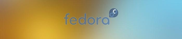 Fedora 29将GCC从默认的Build Root中删除