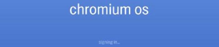 好消息:Raspberry Pi SBC的Chromium OS即将复出
