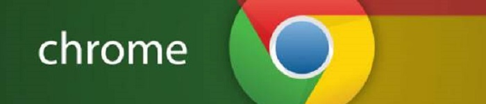 Chrome OS的Files应用程序支持查看Android和Linux文件