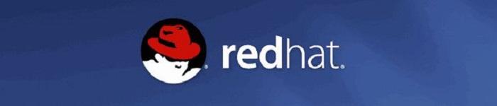 Red Hat和CentOS社区敦促用户更新内核,修复错误