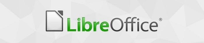 好消息:LibreOffice或许发布到Microsoft Store上