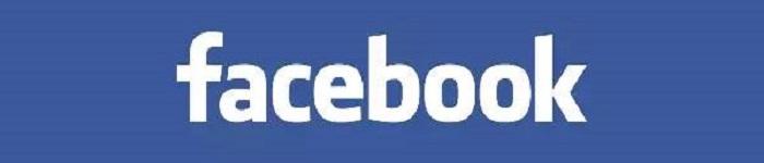 Facebook 开源内存溢出杀手 oomd
