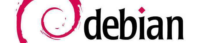 基于Debian Linux 的 Neptune 5.4发布啦