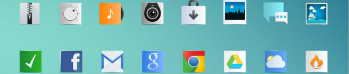 Fedora:Gnome创建桌面图标,以Eclipse和IDEA为例