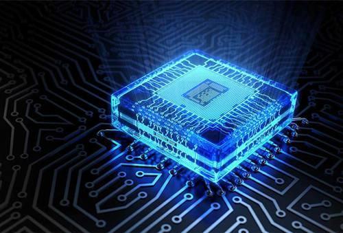 中国开始生产自主设计x86 CPU,由AMD授权中国开始生产自主设计x86 CPU,由AMD授权