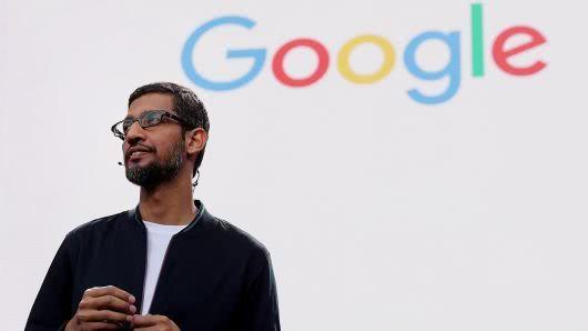 谷歌发布 可用于支持物联网设备的超厉害的AI芯片谷歌发布 可用于支持物联网设备的超厉害的AI芯片