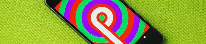 Android P将使用更多基于编译器的安全缓解措施