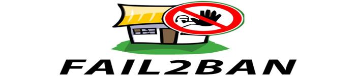 细述:Fail2ban 阻止暴力破解案例