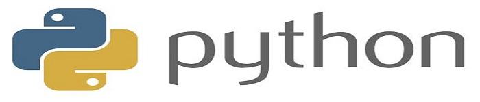 Cython,一个简化 Python 编写 C 扩展的语言
