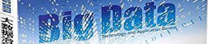 《大数据治理与服务》pdf电子书免费下载