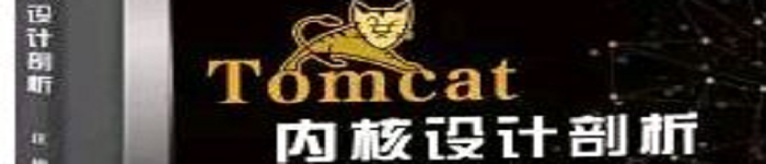 《tomcat内核设计剖析》pdf电子书免费下载