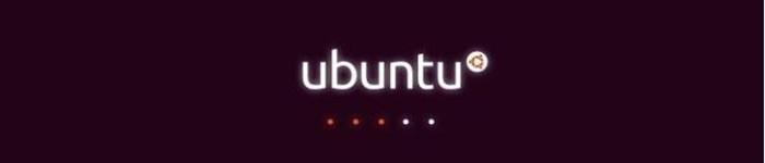 《Ubuntu 桌面培训中文教程》pdf电子书免费下载