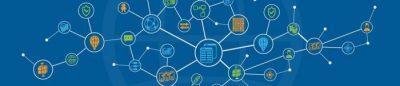 SDN之如何改善网络自动化