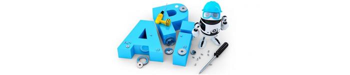 下一个大型网络攻击向量将或是API