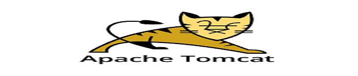 一起来搭建CentOS-Tomcat9环境