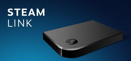新的Steam应用将拓展服务项目新的Steam应用将拓展服务项目