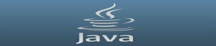 教你如何在 Linux 系统上安装 Java