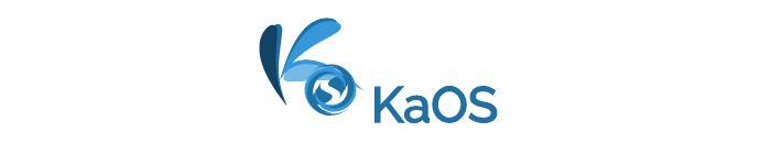 KaOS 发布 2018.06 版
