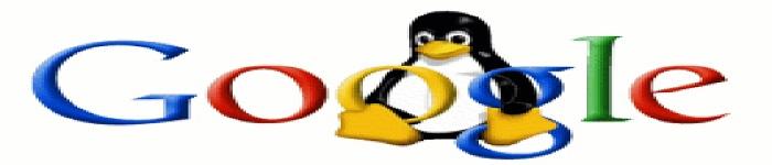 Linux磁盘分区工具 Parted Magic