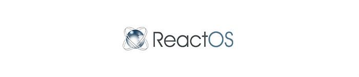ReactOS 发布 0.4.9 版
