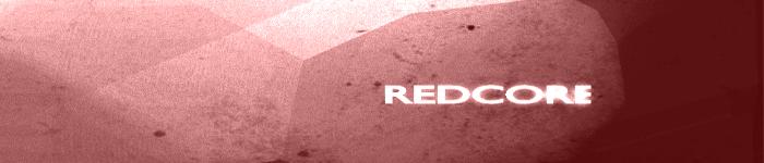 Redcore Linux 发布 1806 版