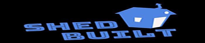 Shedbuild GNU/Linux:一个专门用于ARM板的教育发行版