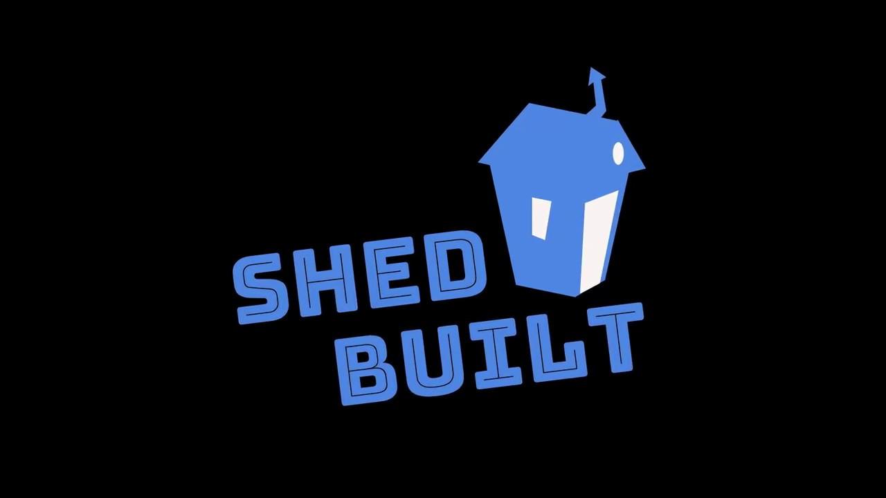 Shedbuild GNU/Linux:一个专门用于ARM板的教育发行版Shedbuild GNU/Linux:一个专门用于ARM板的教育发行版