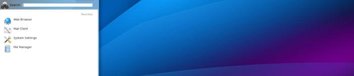 Slackware发布距今已25年,最古老发行版