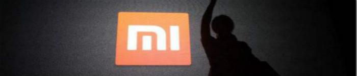 小米已将神经网络框架基准测试项目MobileAIBench开源