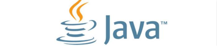 为什么JDK的RPM包安装方式不需要配置Java环境变量