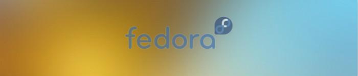 Fedora 28 server web 无法访问之配置防火墙