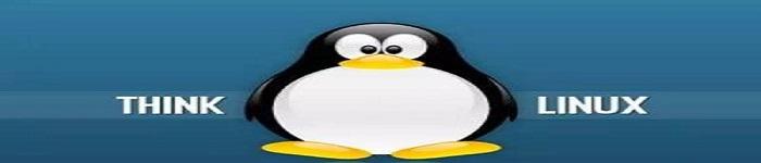 Linux服务器较Windows服务器优势比拼