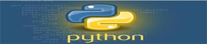 用 Python 去构建一个 RSS 提示系统
