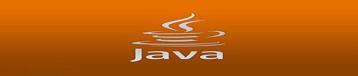 Ubuntu之jdk安装