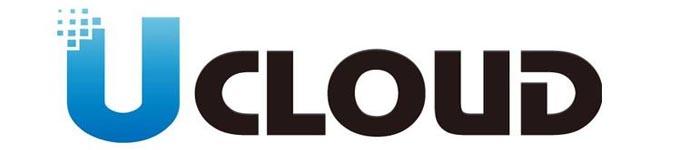 UCloud数据方舟2.0带来的数据备份升级