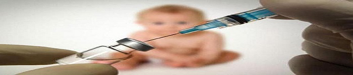 如何用物联网技术确保疫苗运输安全?